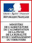 carton ministèreagricole.png