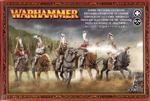 célérité guerrier warhammer.jpg