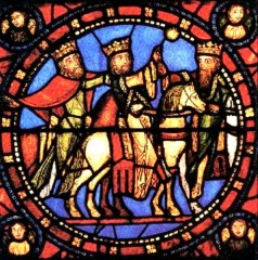 rois-mages-XIIIe chartres.jpg