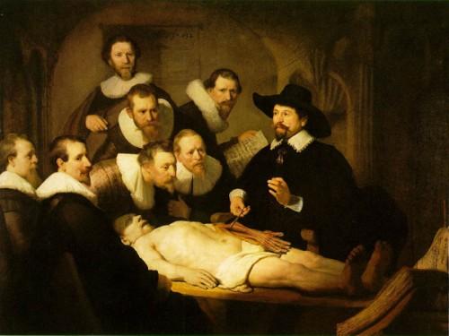 de_vinci_dissection_cadavre.jpg