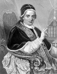 Clement-XIV.jpg