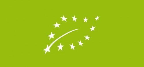 europe verte.jpg