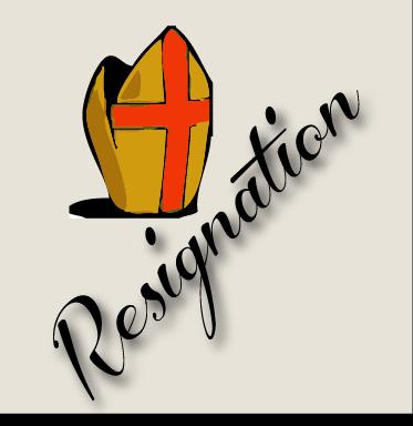 resignation.png