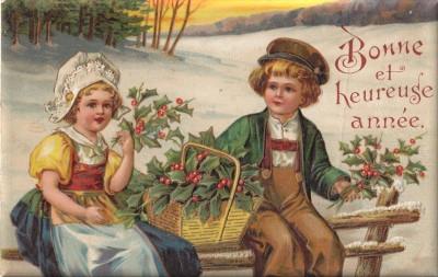 IMGcartes postales 3_0036 bonne année 31 decembre 1908.jpg