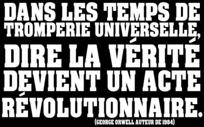 dire-verite-revolutionnaire-34087946.jpg