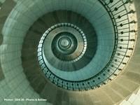Escalier curiosité.jpg