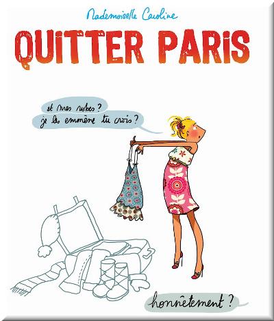 quitter paris.png