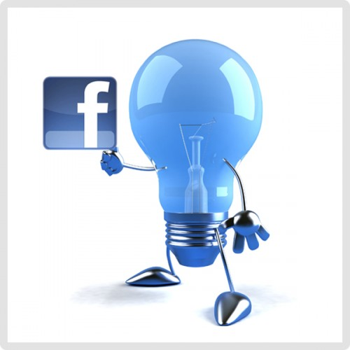 facebook-adeptes.jpg