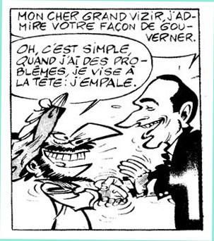 Iznogous-Chirac-2.jpg