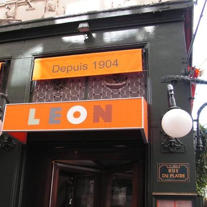 leon-de-lyon-1.jpg