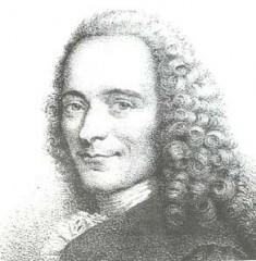 Voltaire-2 1759.jpg