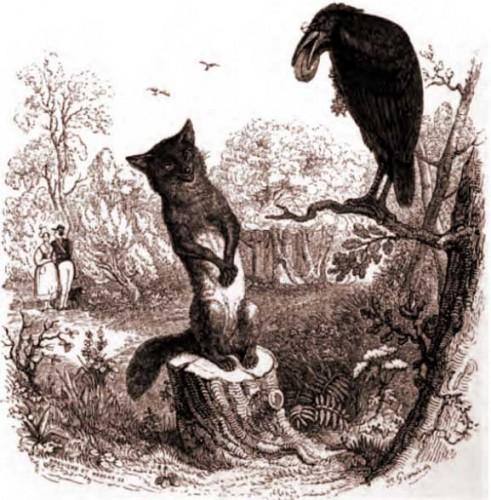 le-corbeau-et-le-renard.jpg