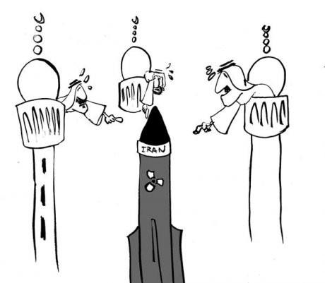 minaret humour jpg_dessin-iran-monachies.jpg