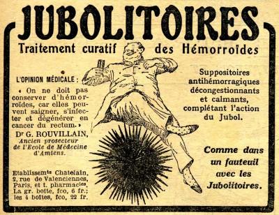 hemorroides Jubolitoires.jpg