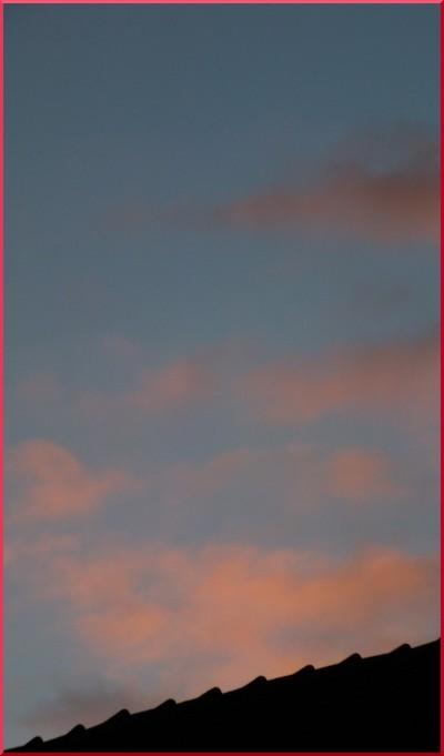sunset 1621.JPG