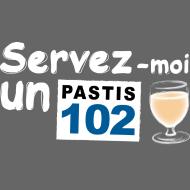 pastis-102_design.png