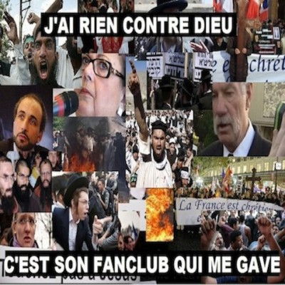 J-ai-rien-contre-Dieu-mais-son-fan-club-ma-gave.jpg