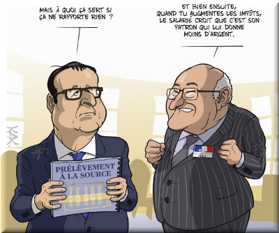 percepteur hollande.png