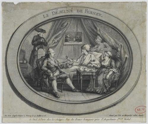 estampe le dejeuné de ferney volt 4 juillet 1775.jpg