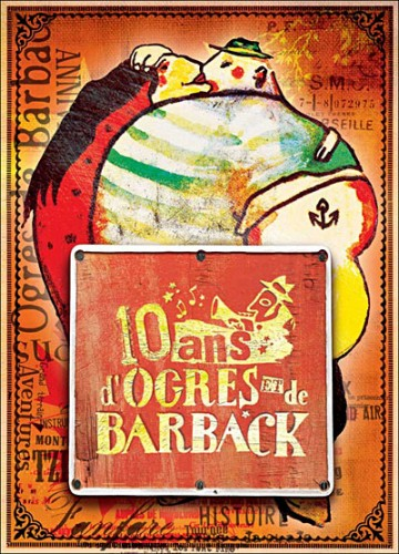 10_ans_d_ogres_et_de_barback_.jpg