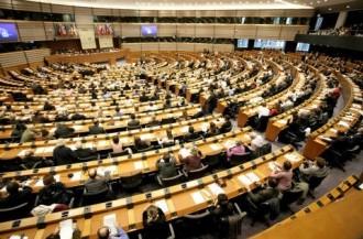 parlement europe.jpg