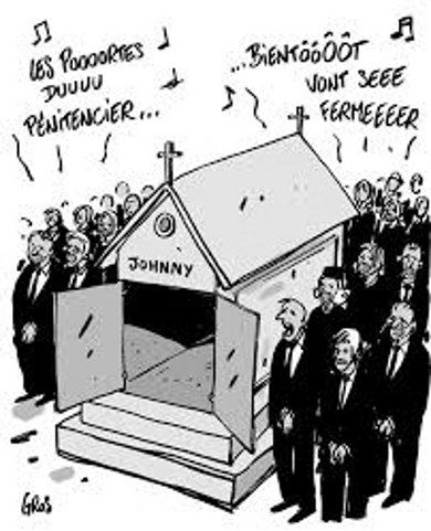 johnny defunt.png