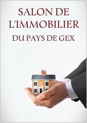 salon-immobilier-pays-de-gex-2015.jpg