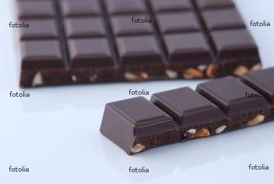 chocolat noisettes.jpg