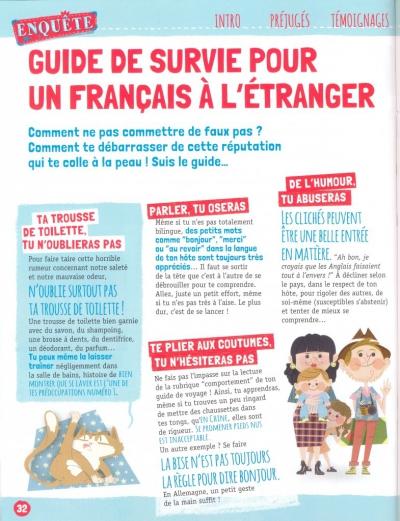 français à l etranger.jpg