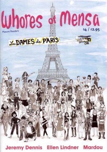 Whores of Mensa Dames de Paris Lindner Dennis Mardou.jpg
