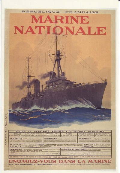 Marine_Nationale.jpg