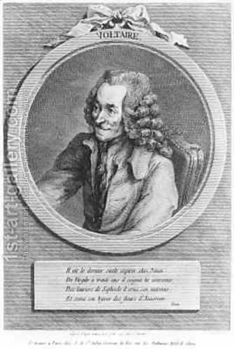 Portrait-Of-Voltaire vivant denon.jpg
