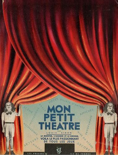 peti theatre.jpg