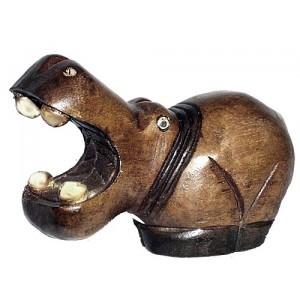 hippopotame-en-bois.jpg