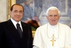 berlusconi-pope.jpg