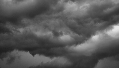 storm-clouds1.jpg