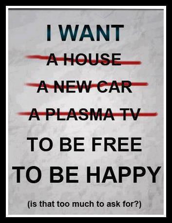 to be free.jpg