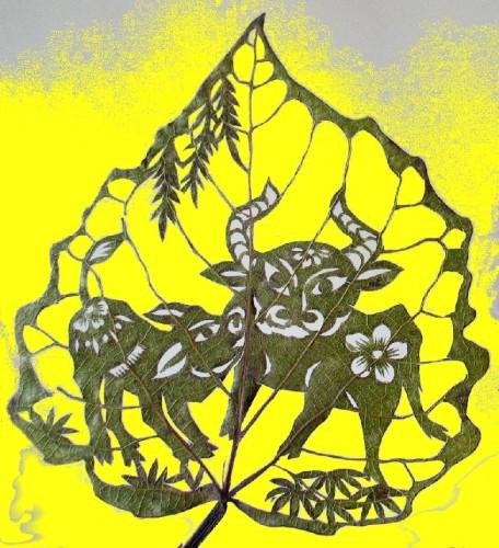 feuille sculptée chine.jpg