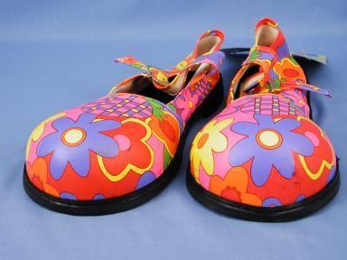 chaussure_clown.jpg