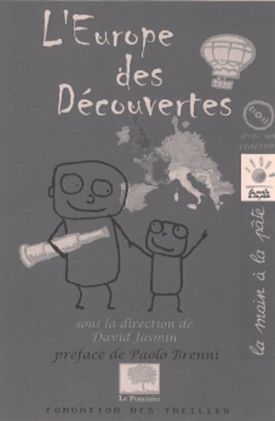 decouvertes.png