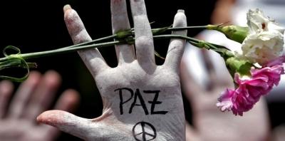 pacifisme.jpg