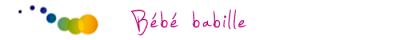 bebe_babille.png