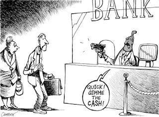 banksters-on-a-normal-day.jpg