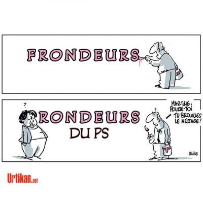 frondeurs-martine-aubry-deligne.jpg