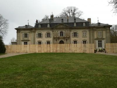chateau en travaux 2016 9859676f-622c-4bf2-8d29-d5ac0efec236.jpg