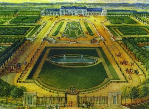 choiseul chateau_de_Chanteloup_-_1.jpg