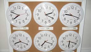 fuseaux horaires.jpg