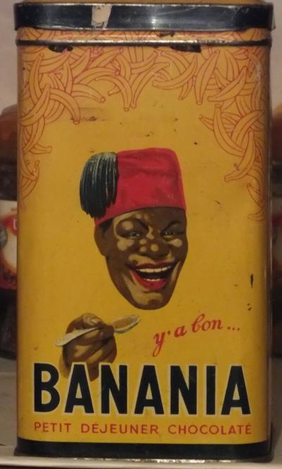 DSCF2465 banania.png