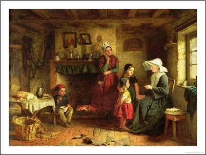 soeur-de-charite-1866-n-1589511-0.jpg