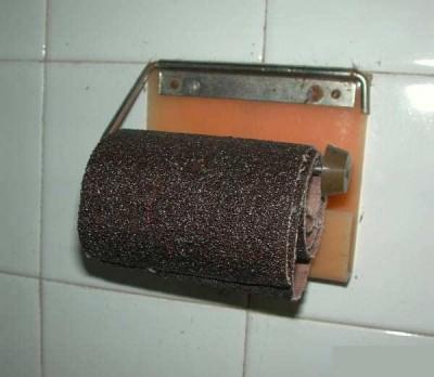 Papier-toilette-anti-hemorroides.jpg